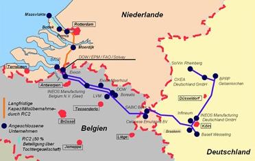 File:ARG Pipeline Karte.jpg