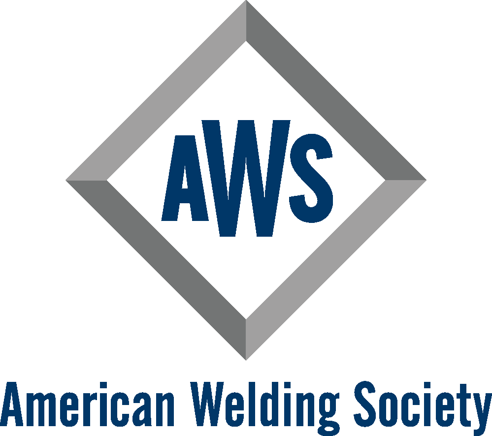 Image result for American welding society