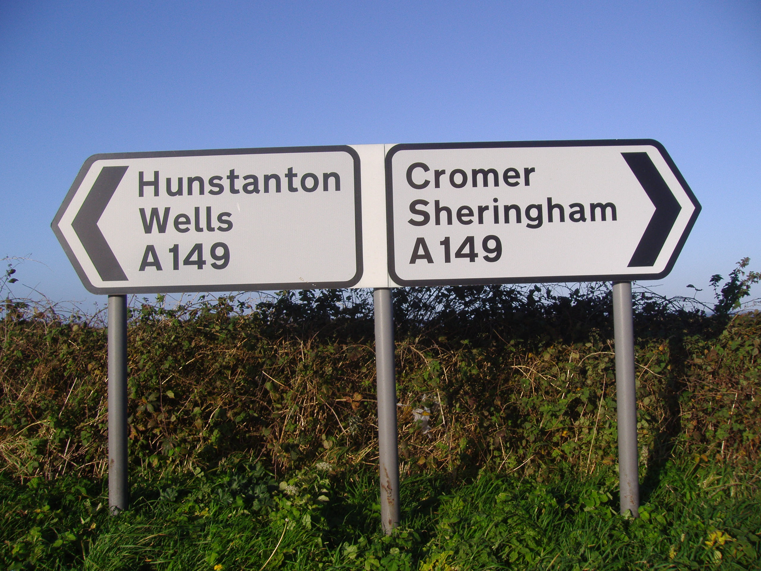 File:A 149 Sign.JPG