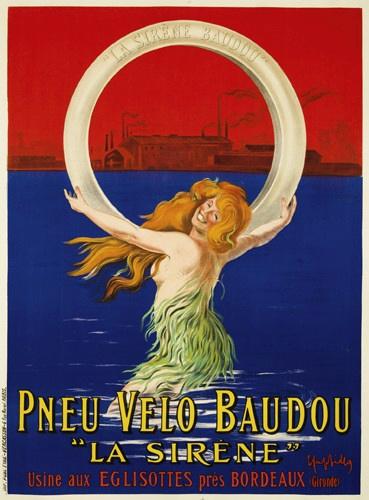 File:Affiche Pneu Baudou.jpg
