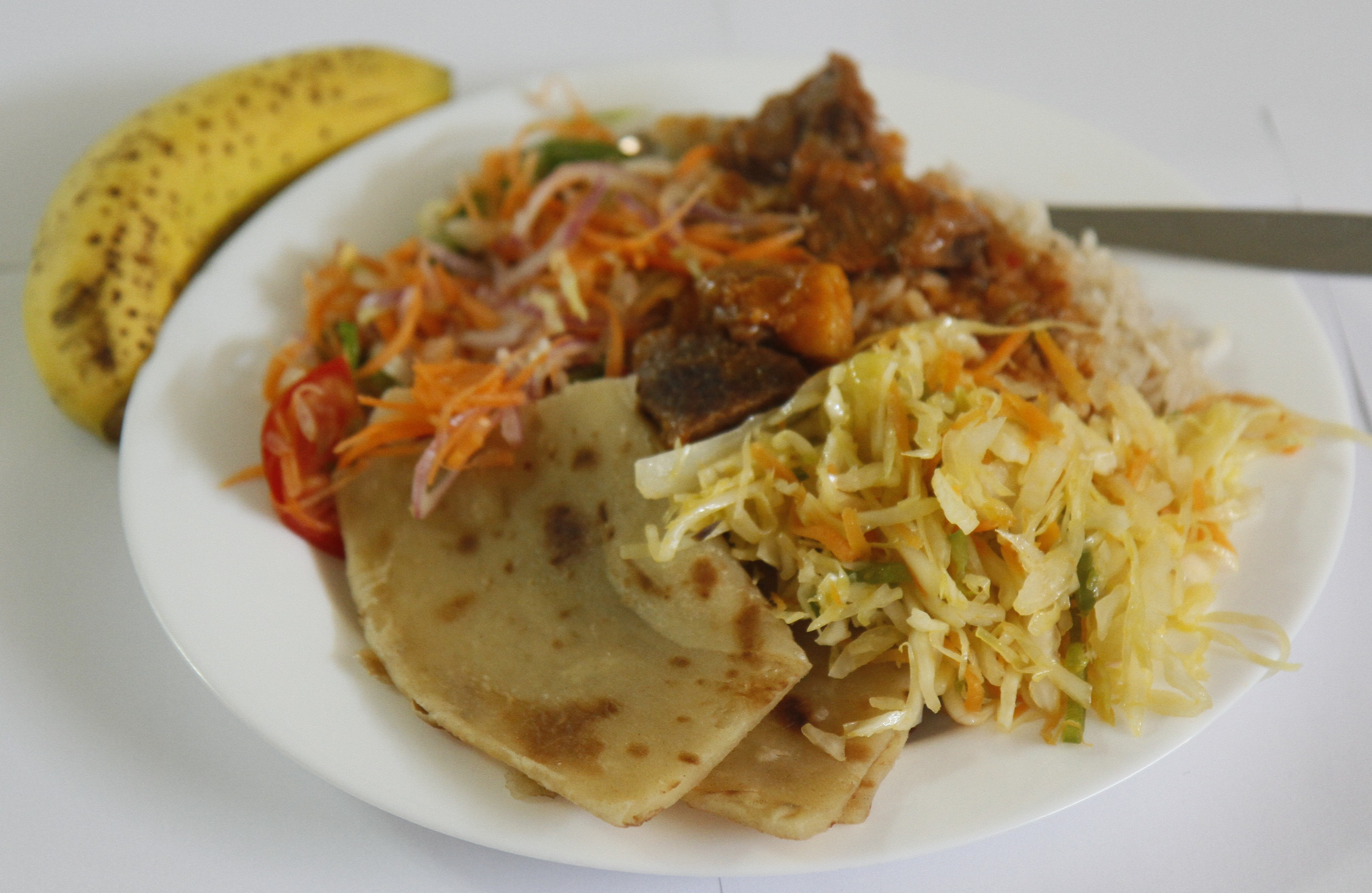 Fichier african food pilau jpg wikip dia for Cuisine wikipedia