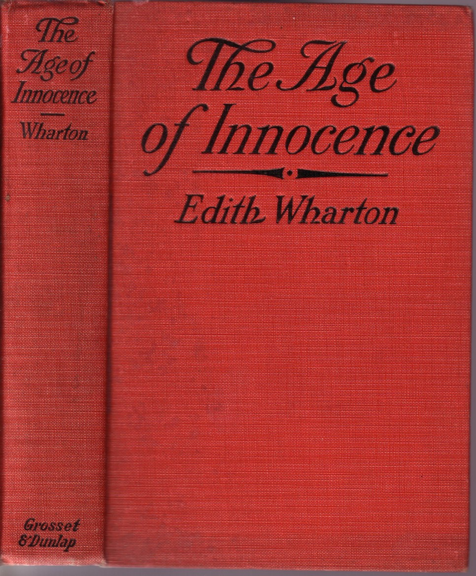Image Result For Age Of Innocence