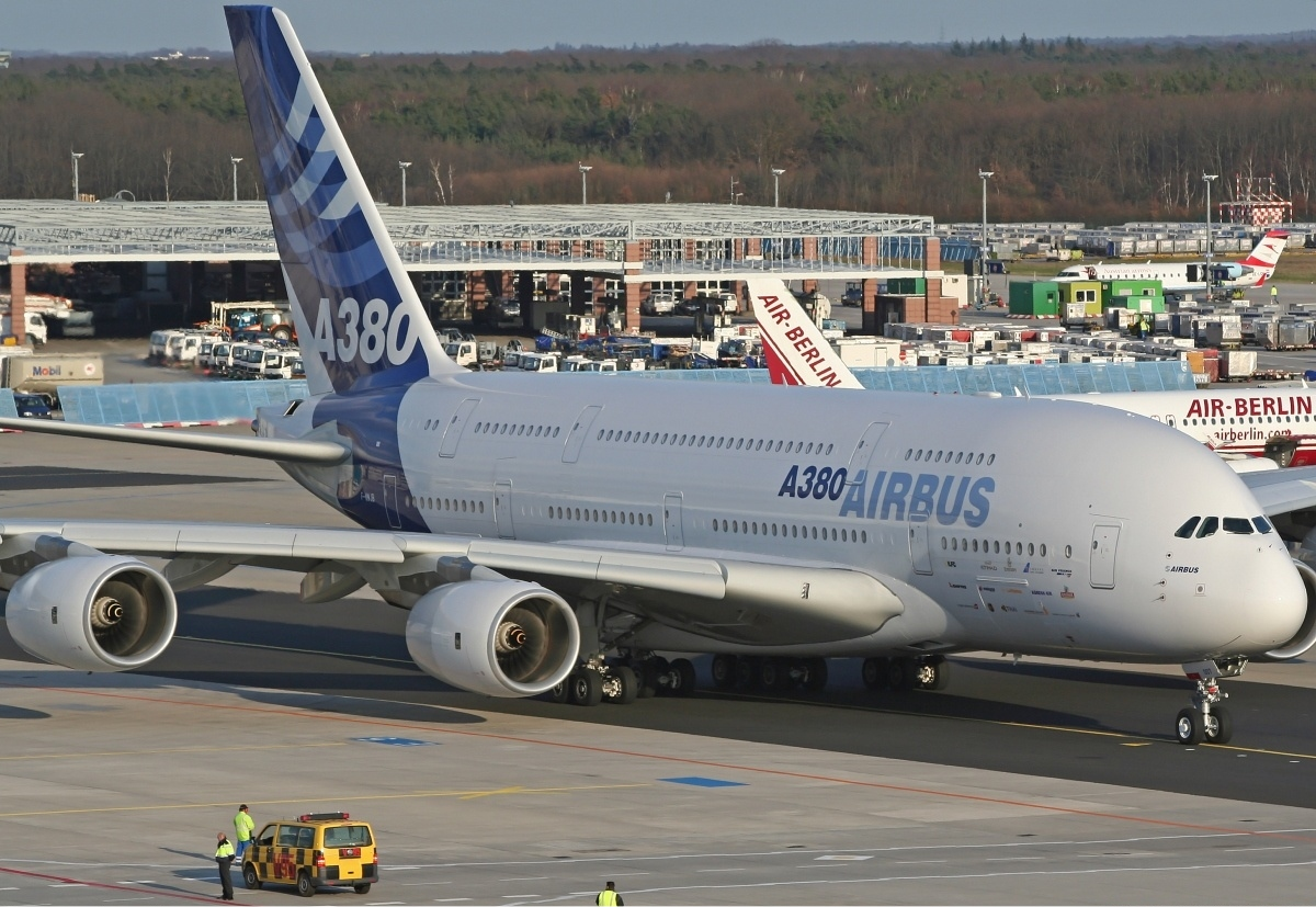 a380 facts in addition - photo #23