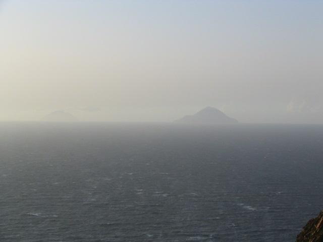 Liste sizilianischer Inseln