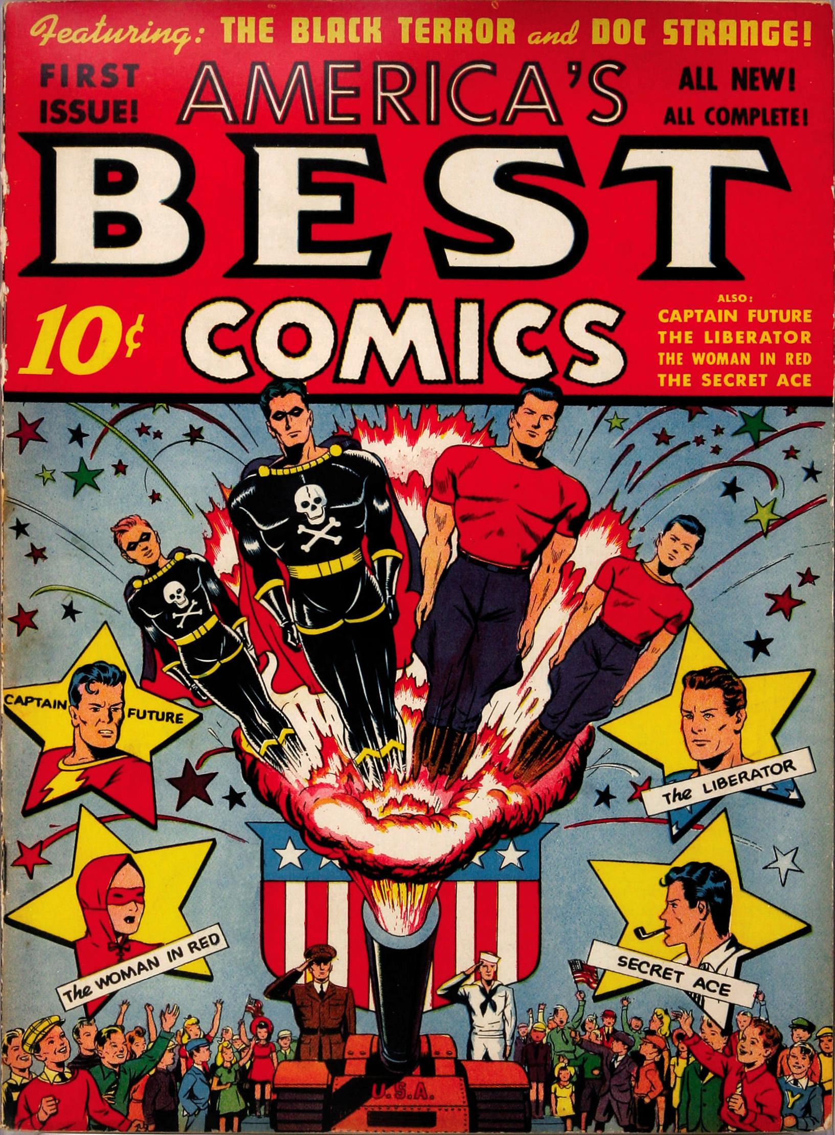 comic book � wikip233dia