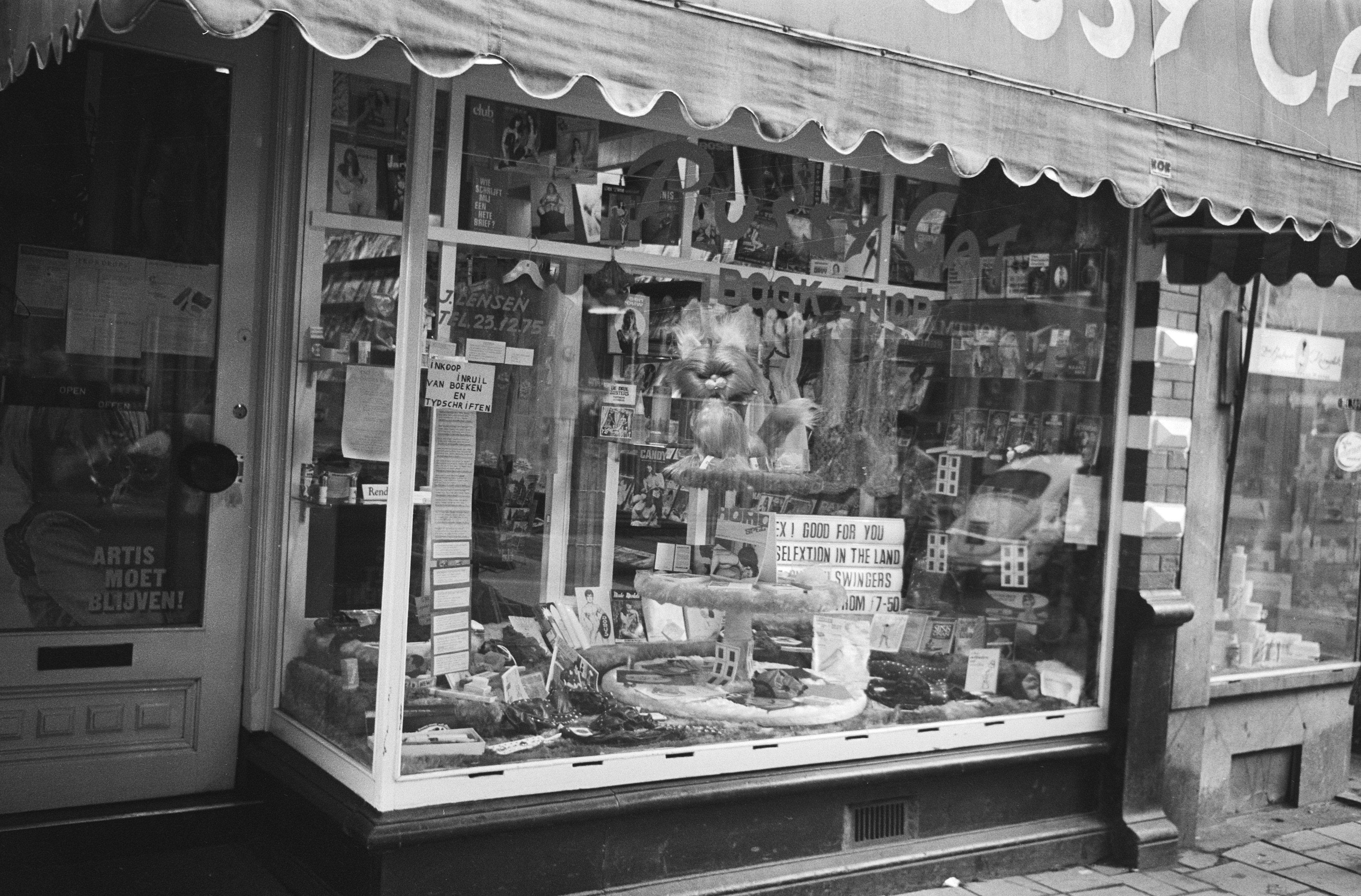 amsterdampussycatbookshop1971.jpg