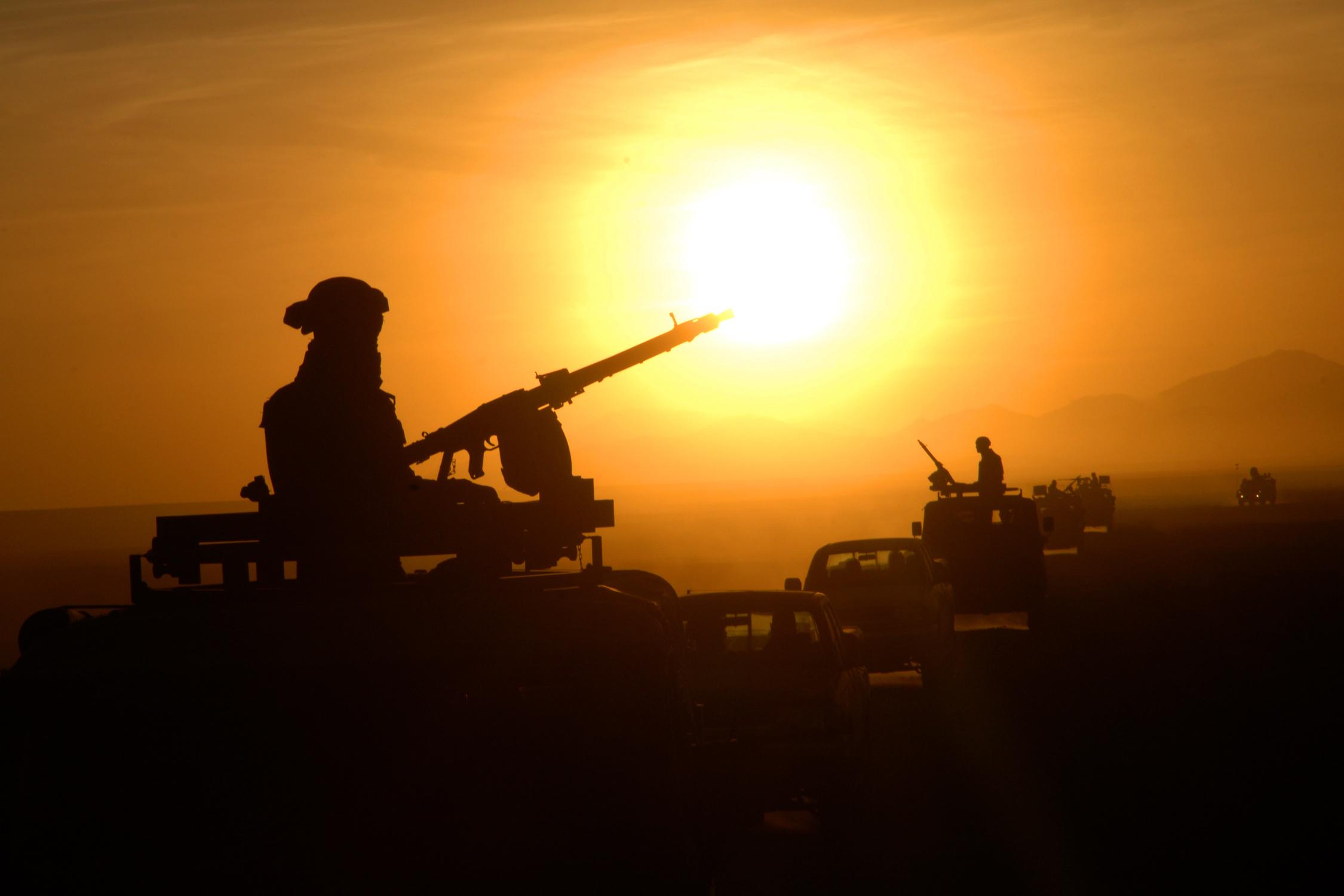 download the gun digest book of combat handgunnery