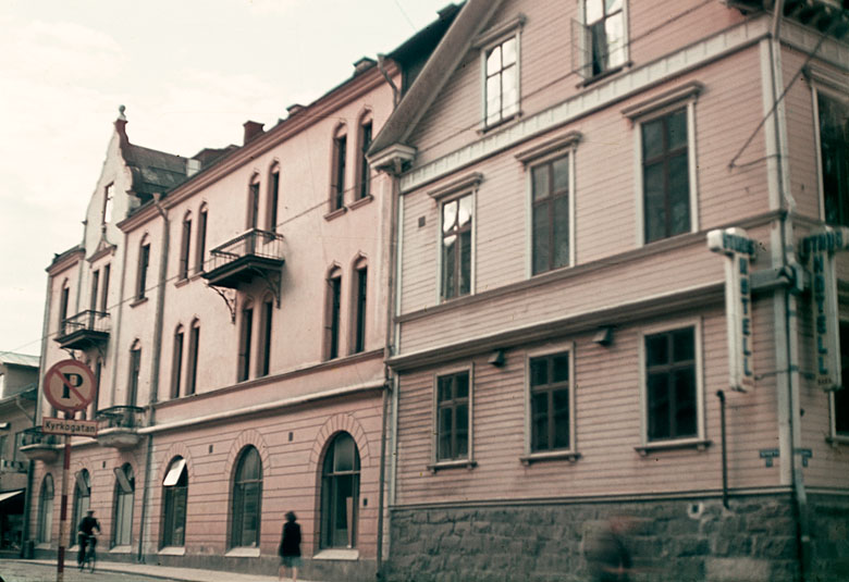 File:Arvika - KMB - 16001000232684.jpg