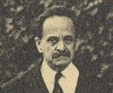 Auguste Eugène Méquignon French entomologist
