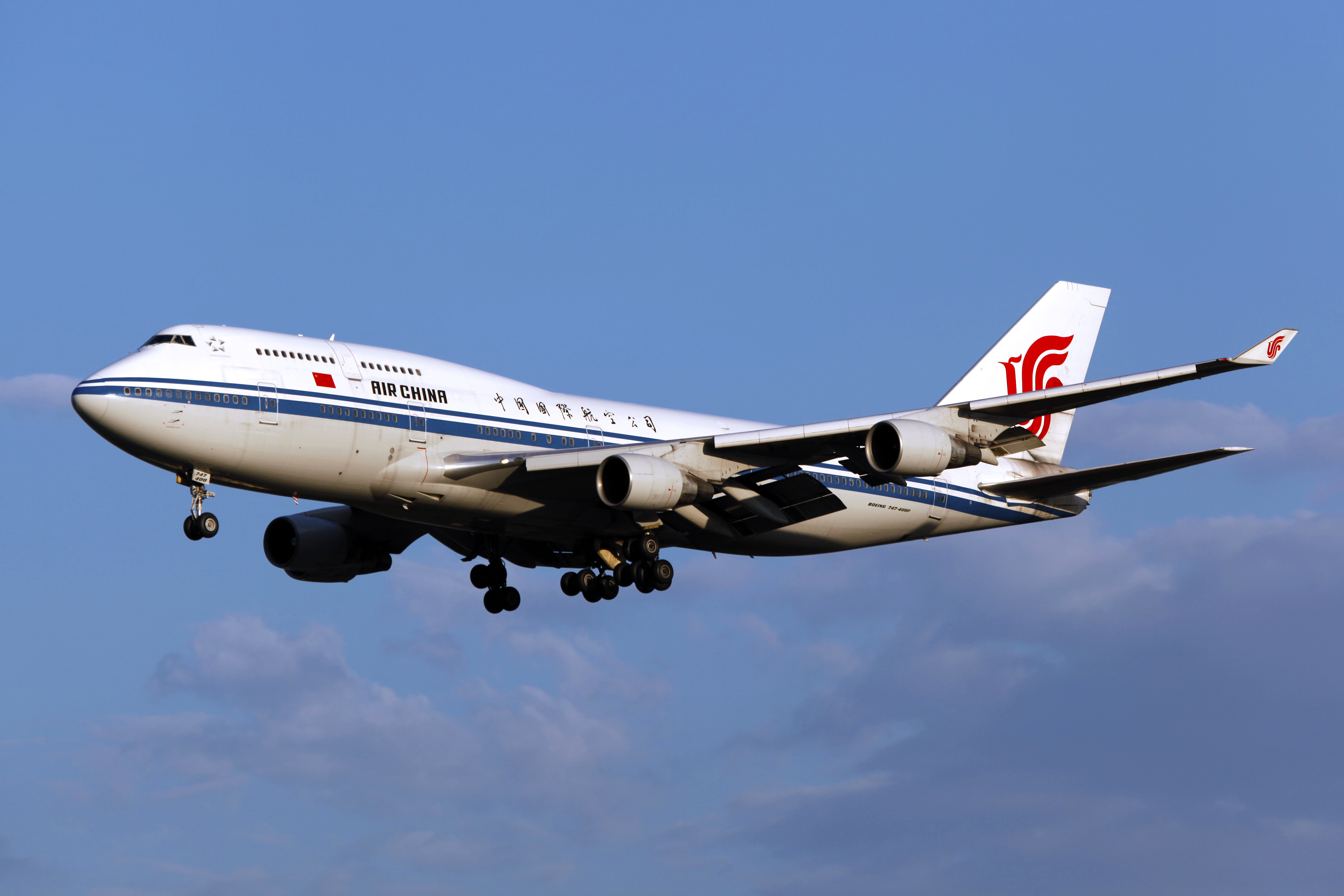 File:B-2443 - Air China - Boeing 747-4J6 - PEK (