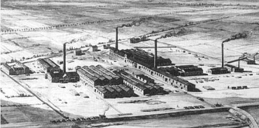 Datei:BASF Werk Ludwigshafen 1866.JPG