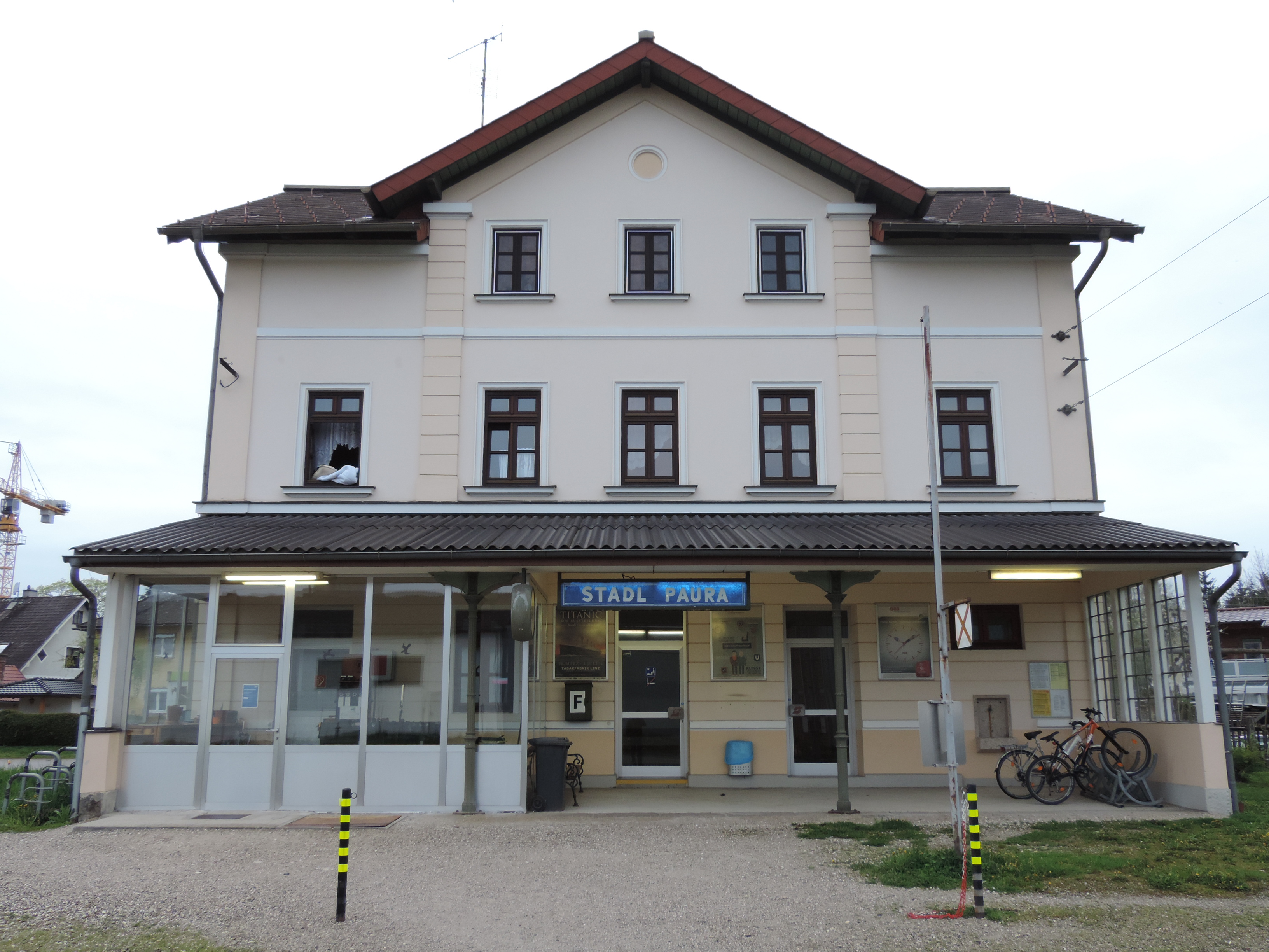 Datei:Stadl-Paura intertecinc.com Wikipedia
