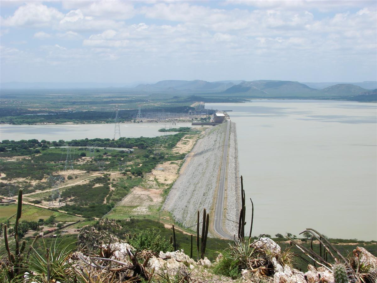 Sobradinho Bahia fonte: upload.wikimedia.org