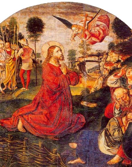 File:Berruguete-Pedro-Gethsemane.jpg