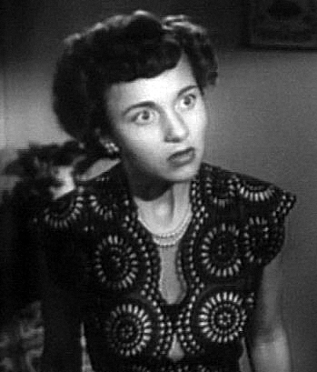 Beverly Garland in DOA.jpg