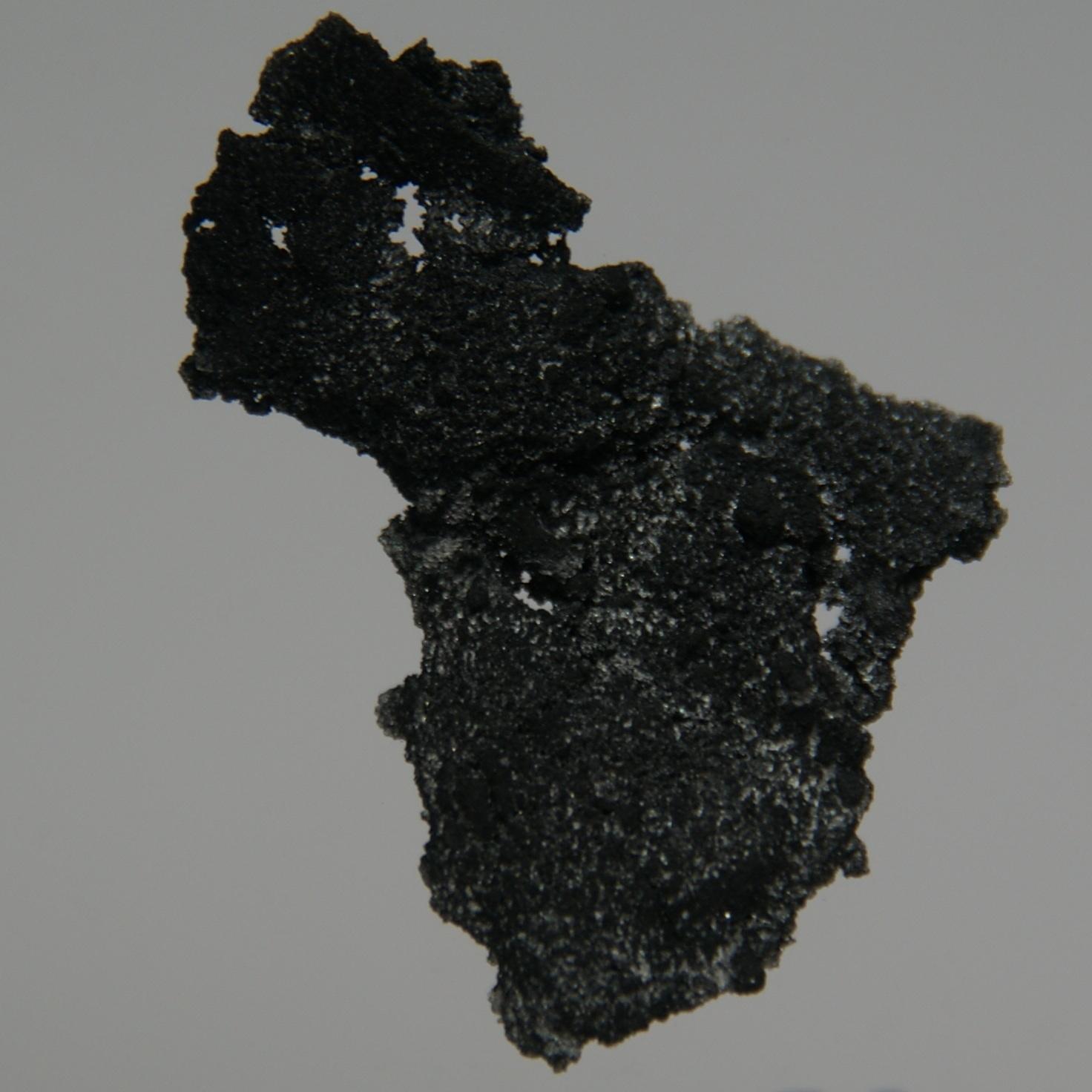Polonium Used In Nature