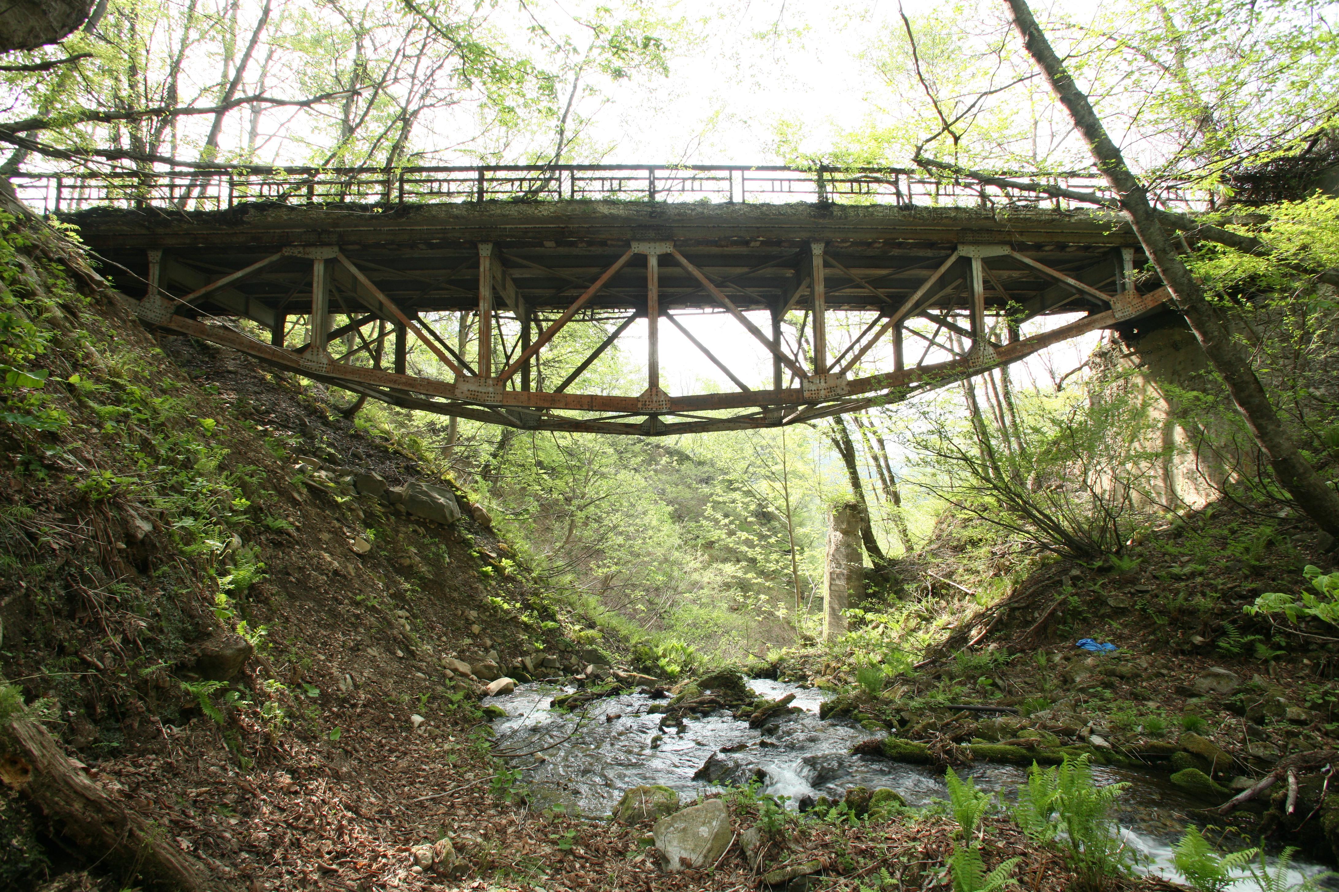 Best Stick Bridge Design