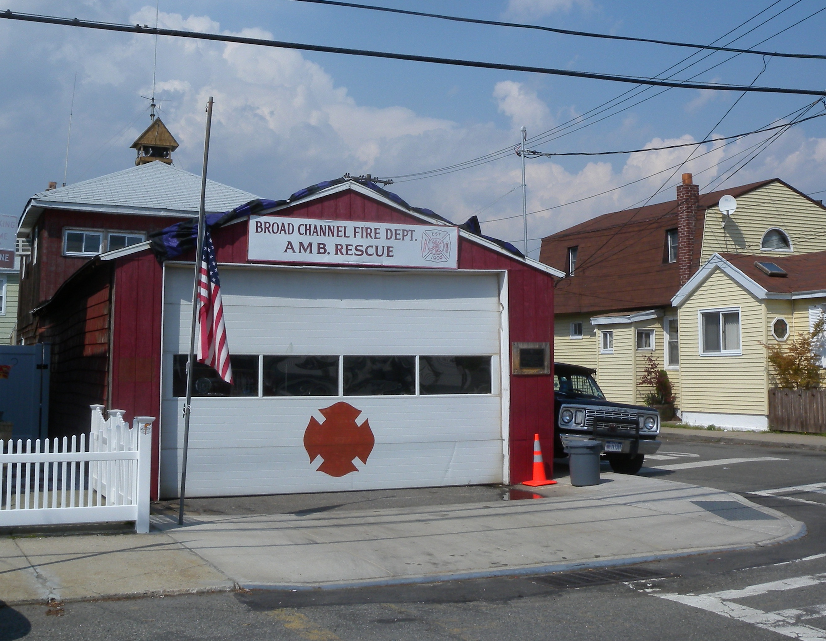 Laundromat Rock Island Il