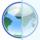 Scienze sociali, storia, geografia, religione