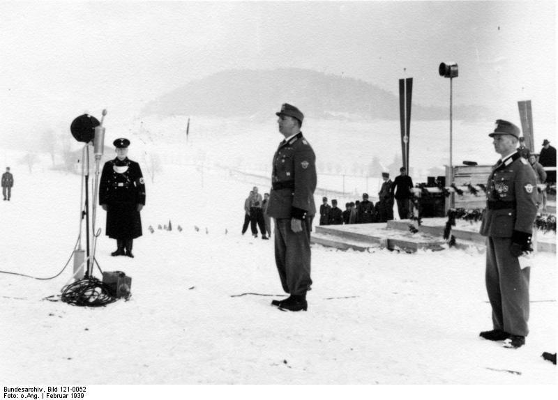 File:Bundesarchiv Bild 121-0052, Kitzbühel, großdeutsche alpine Skimeisterschaft.jpg