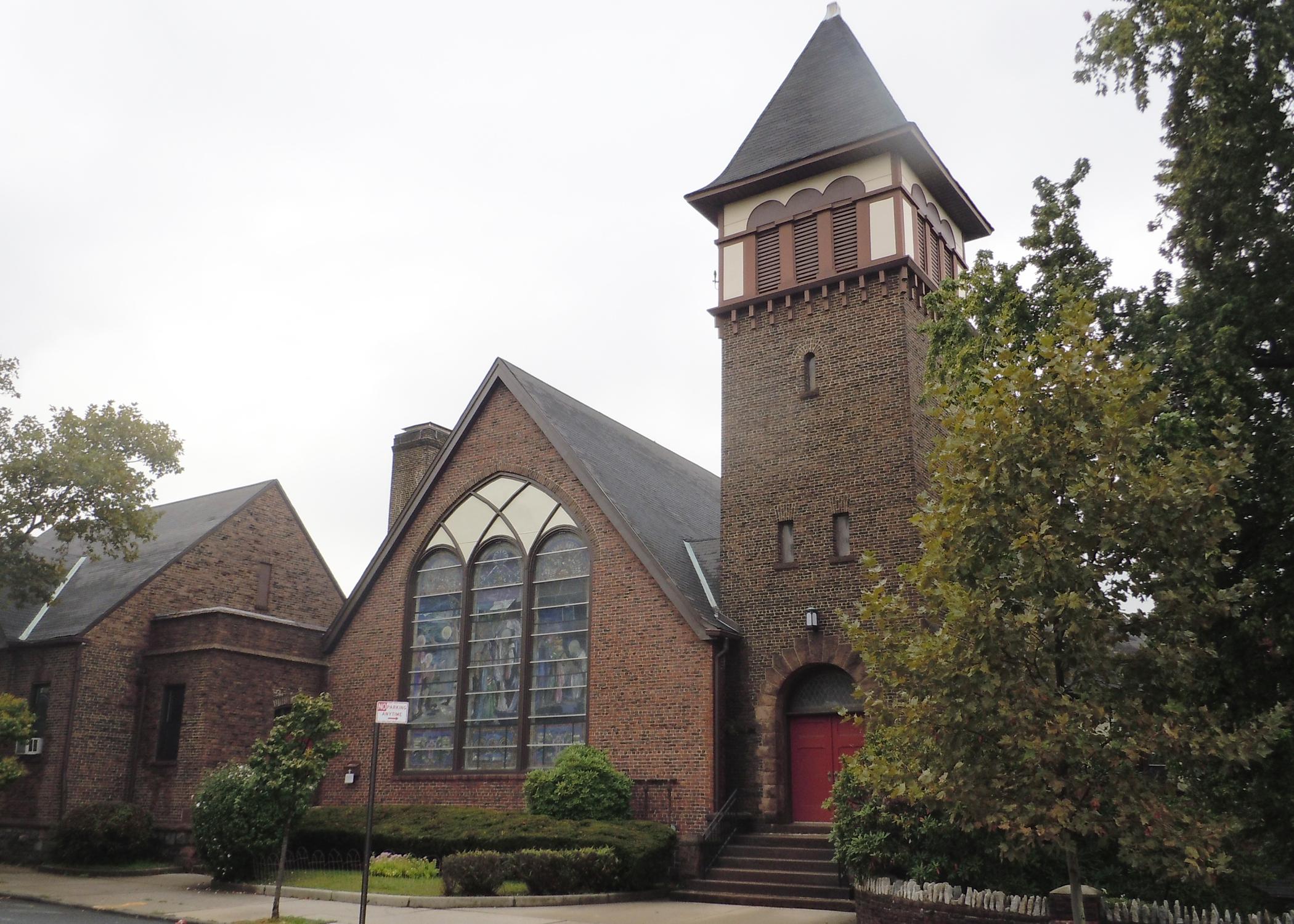 Castleton Ave Staten Island Ny