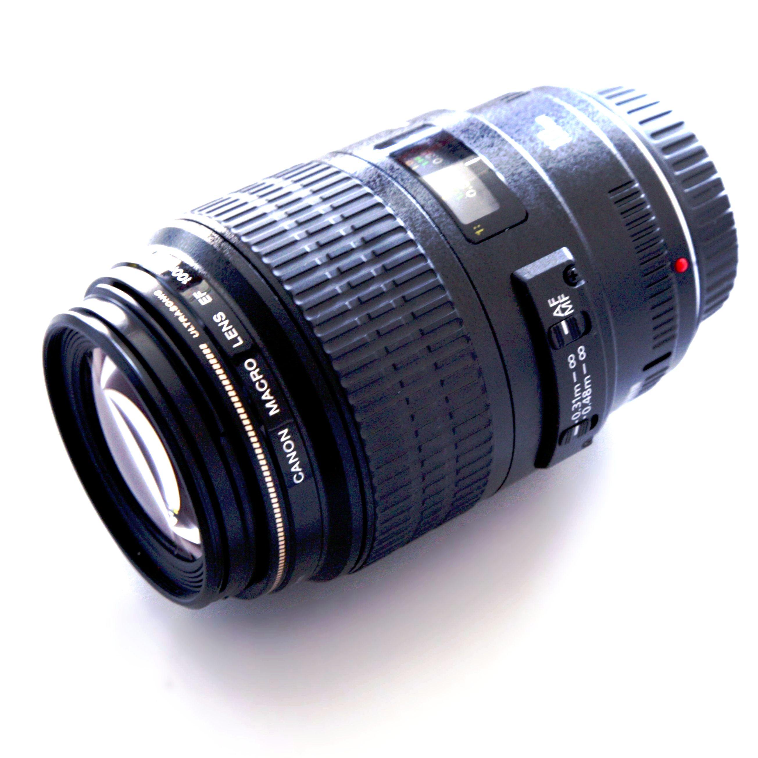 File:Canon 100mm Macro MG 1959.JPG