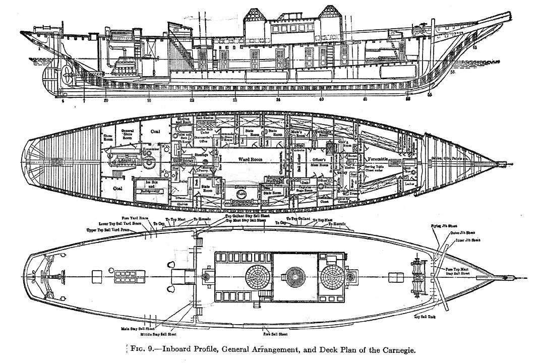 File Carnegie Layout Jpg Wikimedia Commons