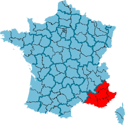 http://upload.wikimedia.org/wikipedia/commons/7/7c/Carte_Localisation_Region_France_Provence-Alpe-Cote-d%27Azur.png