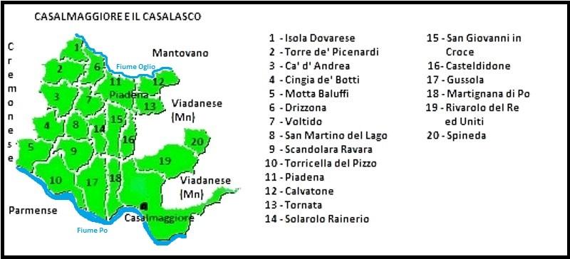 File:Casalmaggiore - piantina del casalasco.jpg