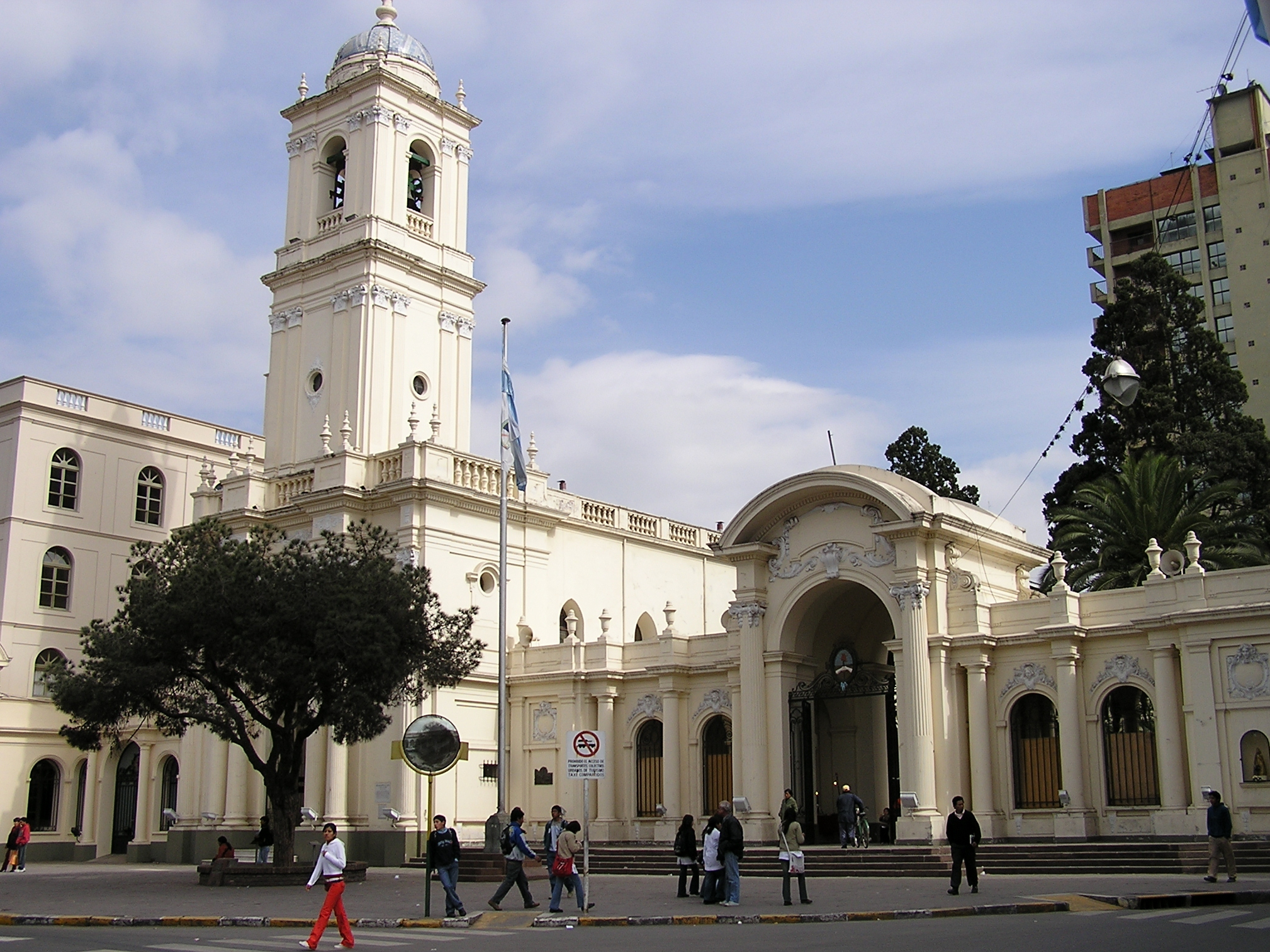 File:Catedral de San Salvador de Jujuy 02.JPG - Wikimedia Commons