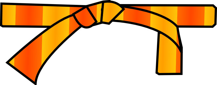 https://upload.wikimedia.org/wikipedia/commons/7/7c/Ceinture_jaune_orange.png