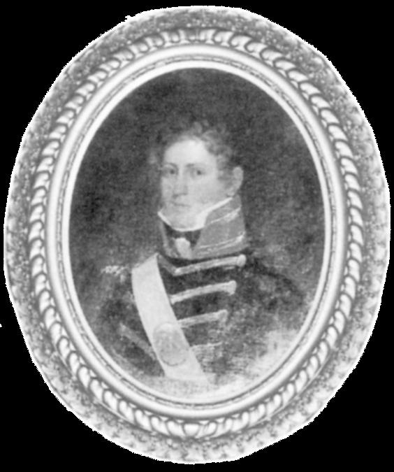 Leatherneck Wikipedia