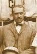 Charles Somers 1903.jpeg