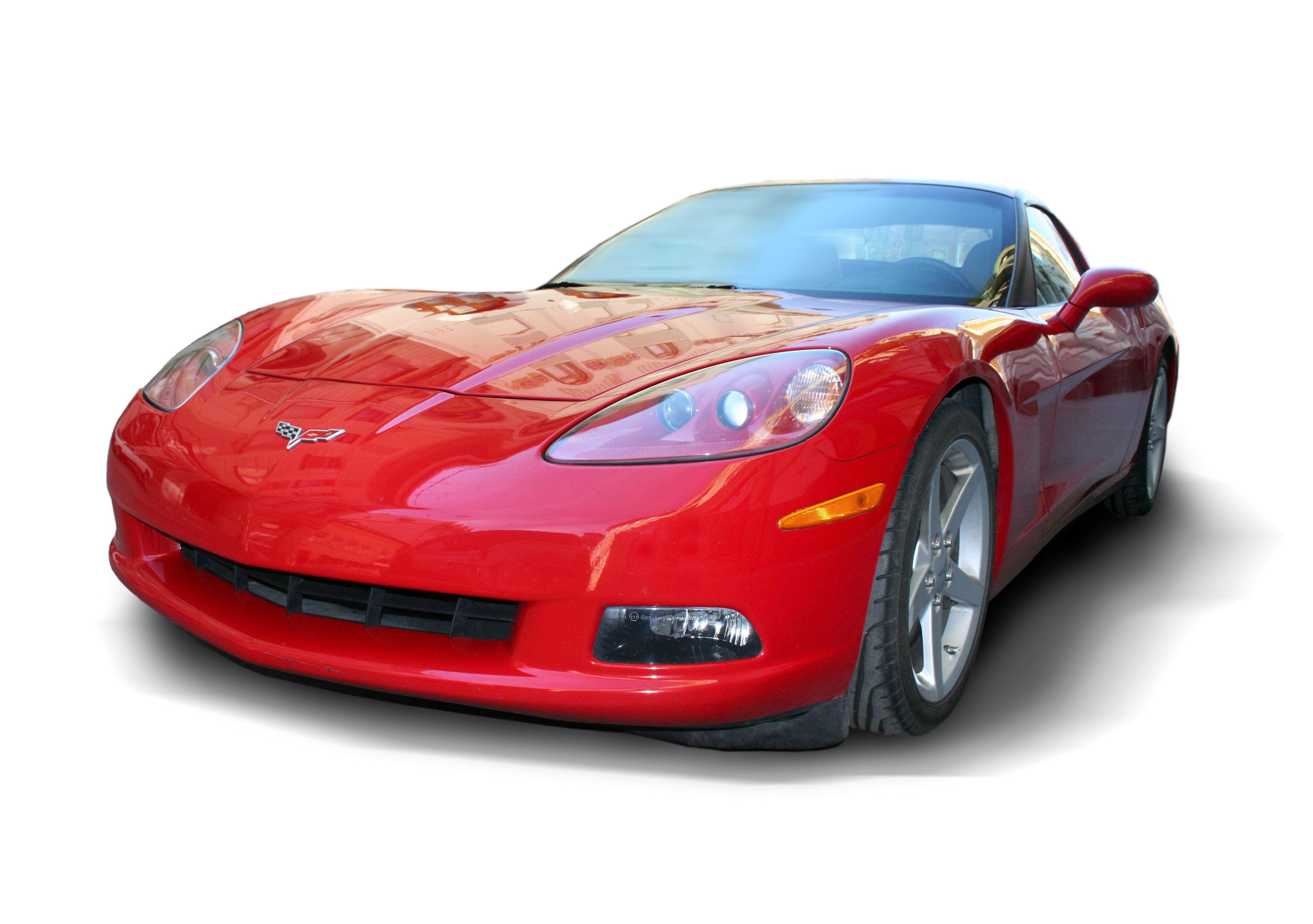 chevrolet corvette build your own file1996 chevrolet corvette coupe. Cars Review. Best American Auto & Cars Review