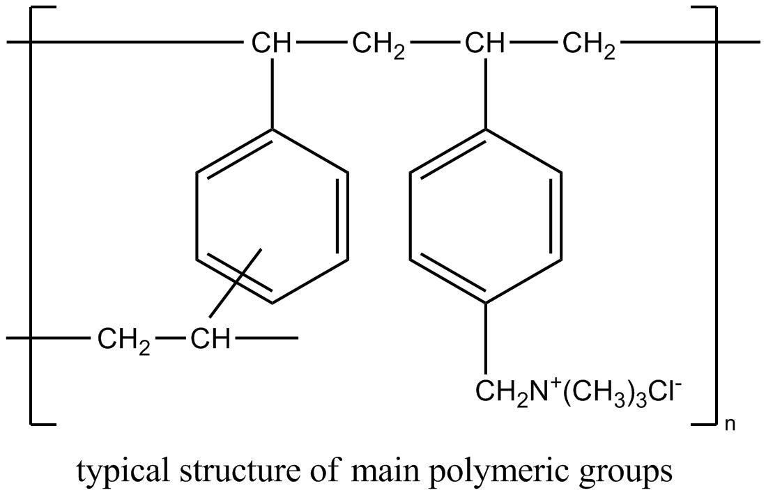 Colestyramine Wikipedia