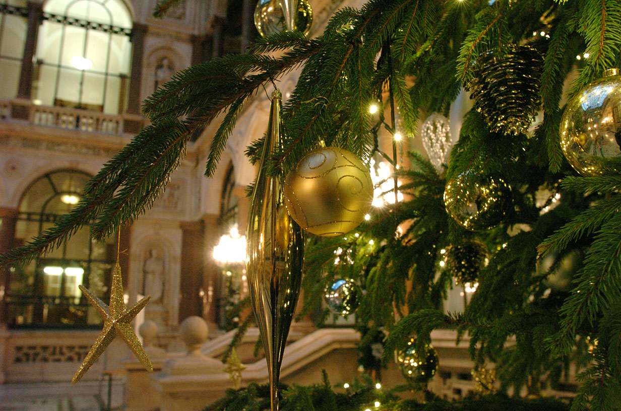 Christmas_tree_in_the_Durbar_Court_%284174878004%29.jpg