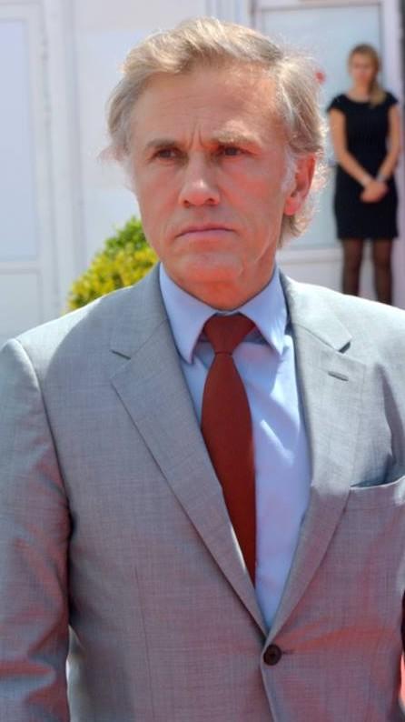 Christopher Walz