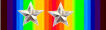 Citation Star-2.jpg