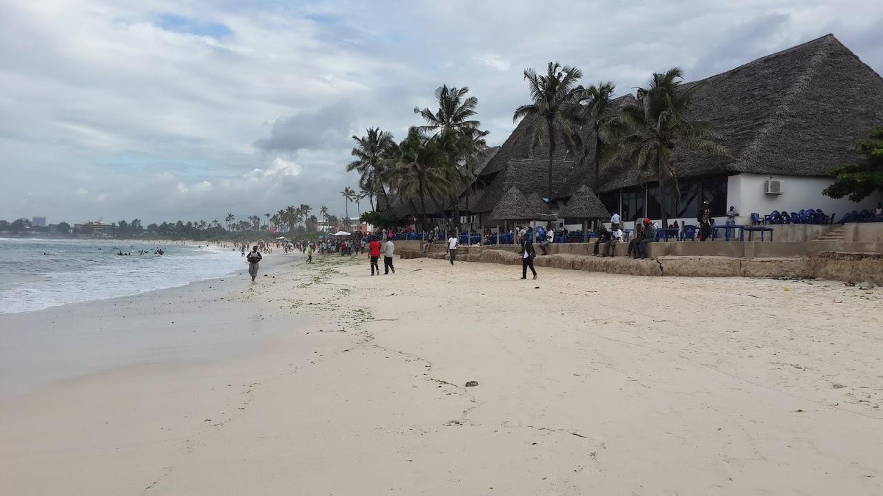 13 Best Things To Do in Dar es Salaam 2021