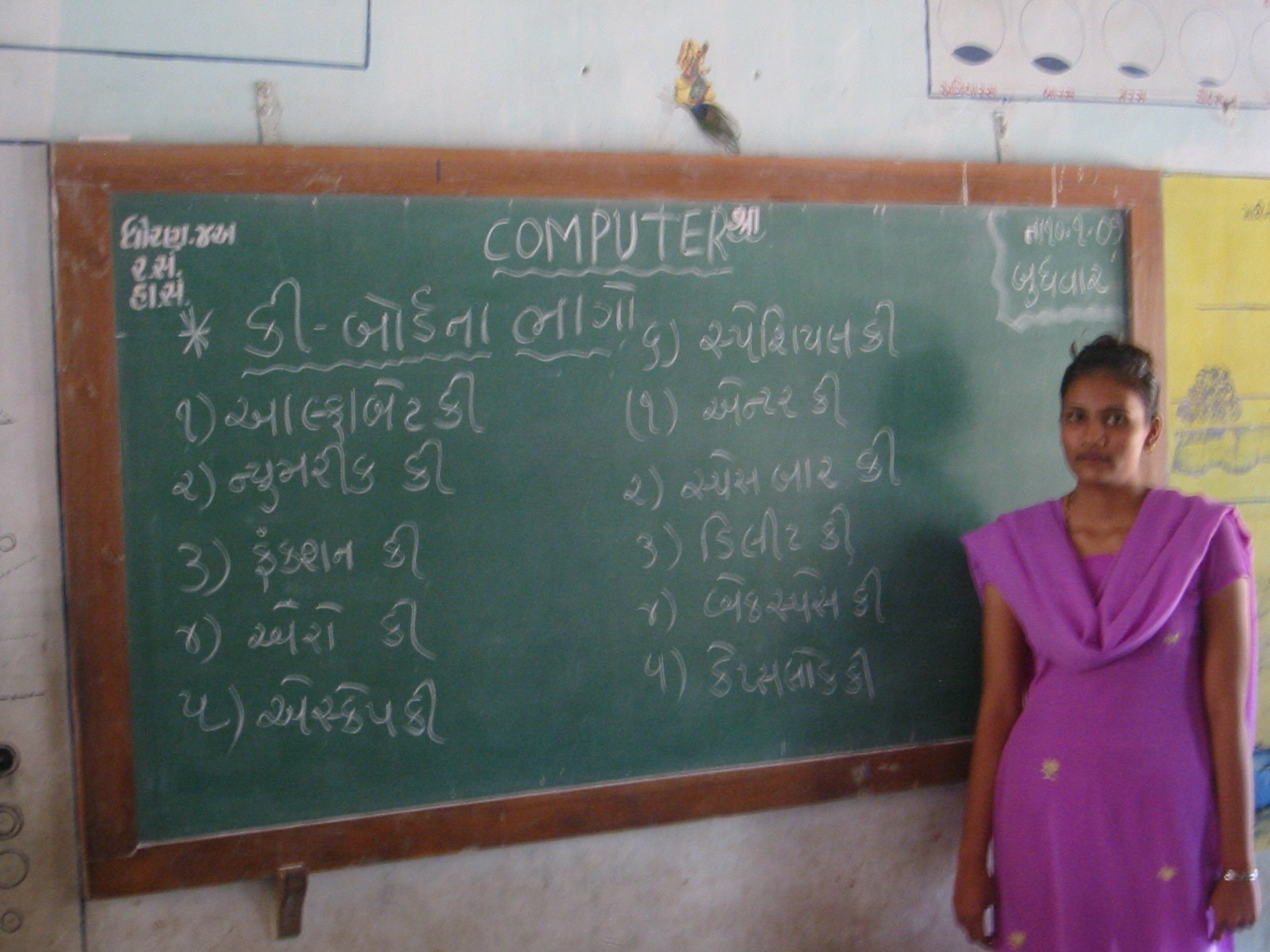 File:Computer class Gujarat.jpg - Wikimedia Commons