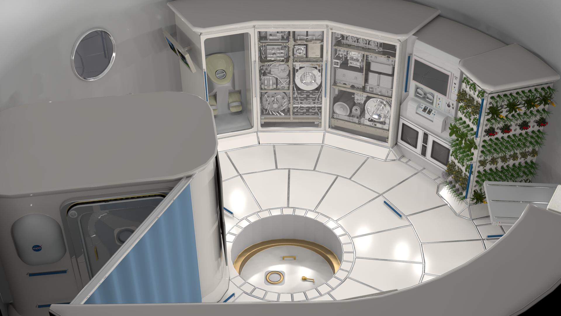 Dream Kitchen Designs Cranford Nj Reviews