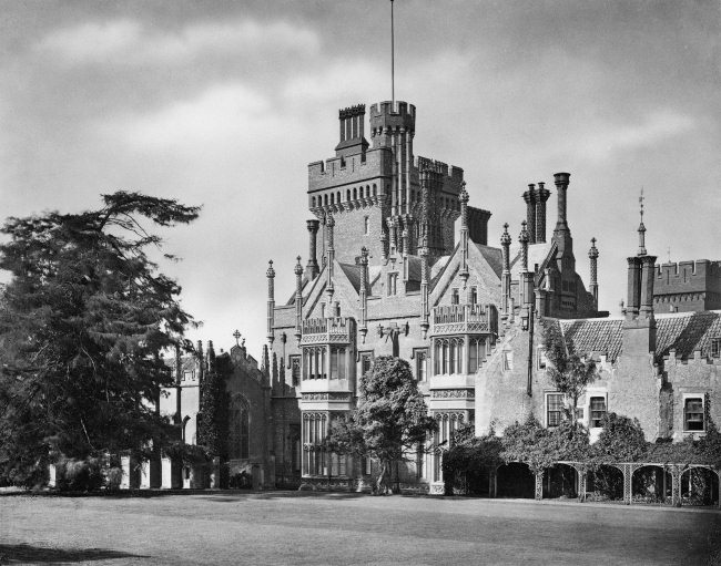 File:Costessey Hall.jpg
