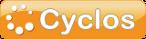 Cyclos logo.png