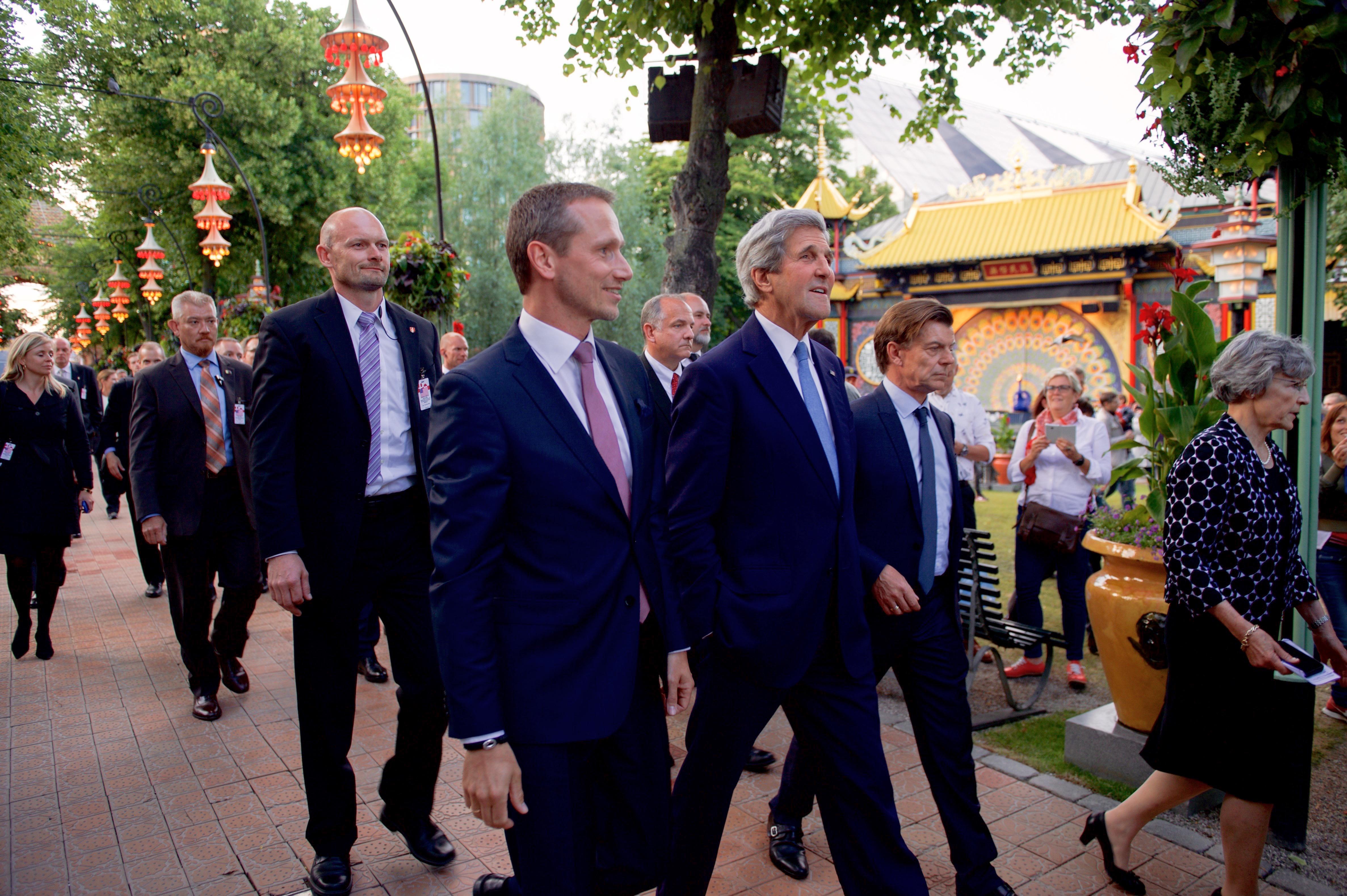 escort köpenhamn escort i örebro