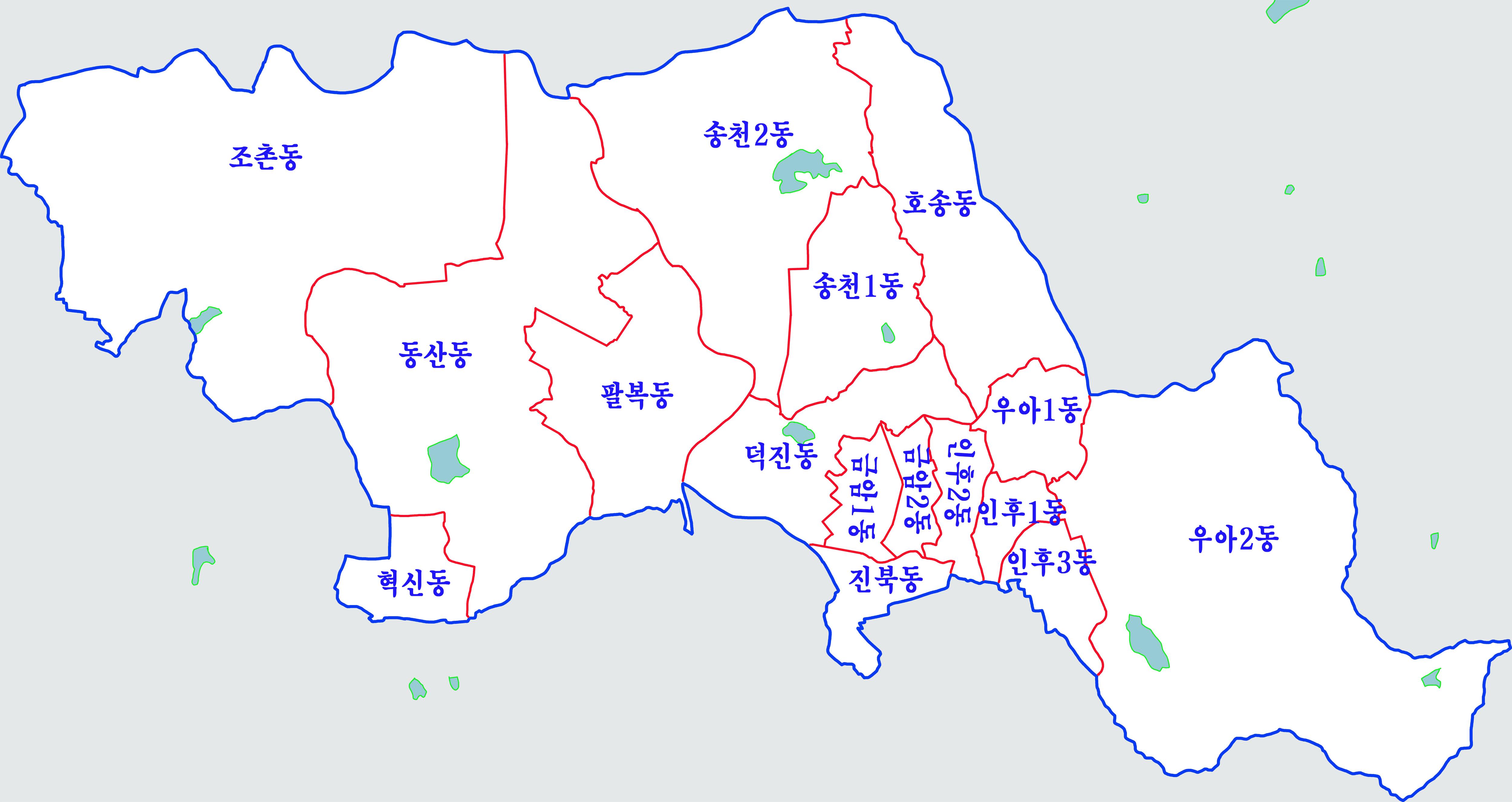 FileDeokjinguJeonjupng Wikimedia Commons - Jeongju map