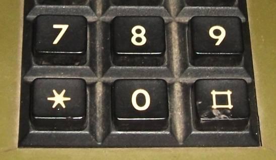 Doppelkreuz (Schriftzeichen) – Wikipedia