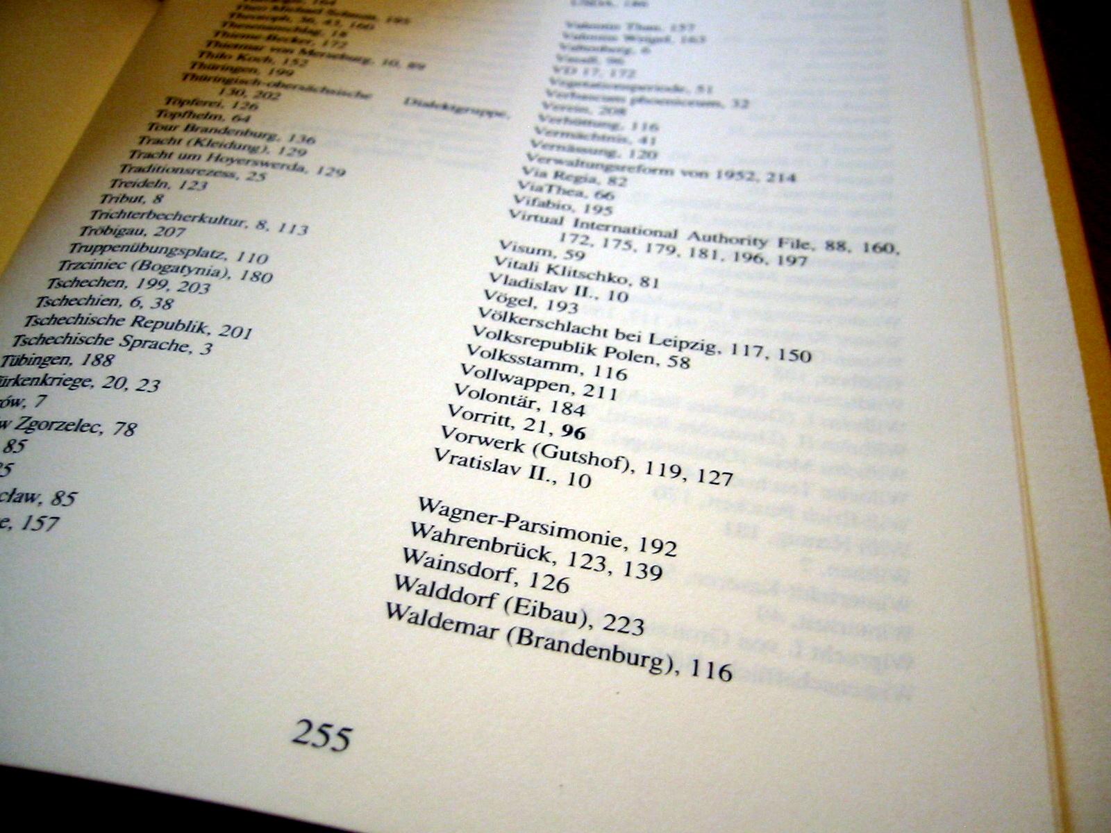 Wunderbar Sandwich Buch Bericht Vorlage Fotos - Beispiel ...