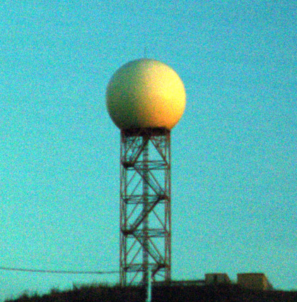 Fichier:Doppler-Radar-Tower.jpg - Wikipédia