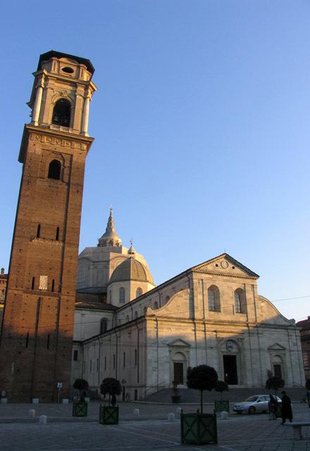 Duomo - Torino 12-2006 - panoramio.jpg