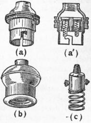 EB1911 Lighting Fig. 16.jpg